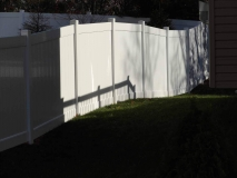vinyl-privacy-fence-northern-va-6