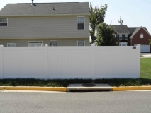 white-vinyl-pvc-fence-northern-va-2