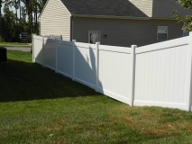 white-vinyl-pvc-fence-northern-va-3
