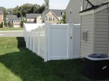 white-vinyl-pvc-fence-northern-va-6