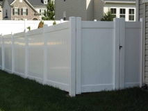 white-vinyl-pvc-fence-northern-va-7