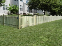 4'pressuretreated_mtvernon_picketfence