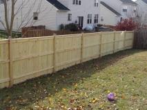wood-fence-leesburg-va-2