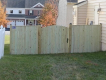wood-fence-leesburg-va-4
