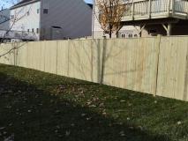 wood-fence-leesburg-va-7