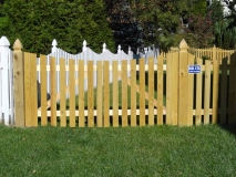 wood-fence-manassas-va-2