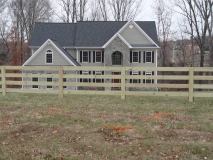 wood-fence-south-riding-va-5