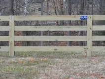 wood-fence-south-riding-va-6