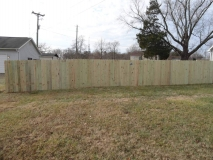 wood-fence-south-riding-va-7