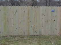 wood-fence-south-riding-va-8