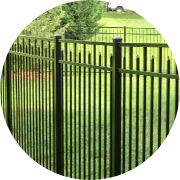 Northern Virginia Fence Contractor